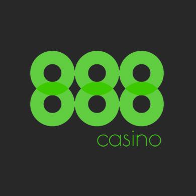 i migliori bonus casino' di 888 su bonusvip