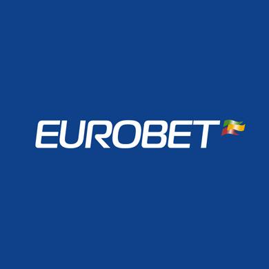 i migliori bonus scommesse, casino' e poker di eurobet su bonusvip