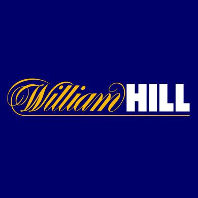 i migliori bonus poker, casino' e scommesse di williamhill su bonusvip