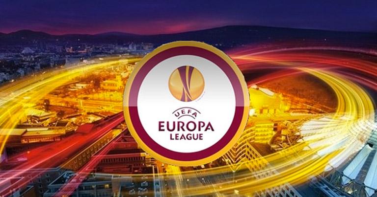 Tutte le news sull'Europa league su bonusvip