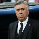 Bayern Monaco - Pronostici di oggi bundesliga su bonusvip