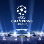 su bonusvip le notizie aggiornate sulla champions e il campionato