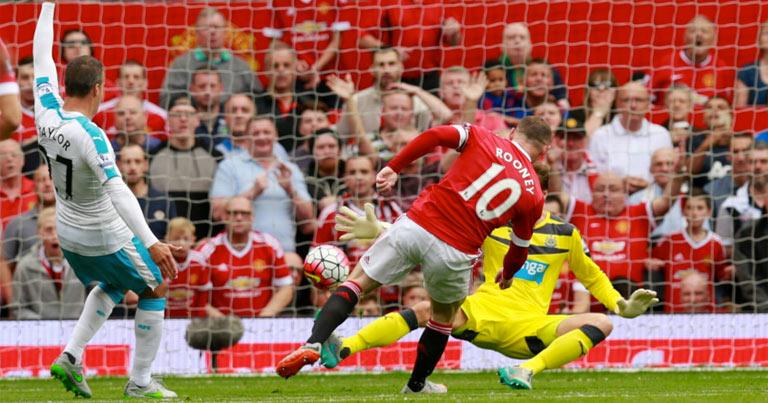 Manchester united - Pronostici e quote sul calcio di bonusvip