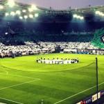 Borussia M'Gladbach - La bundesliga live su bonusvip