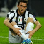 Juventus - News sul calcio e sulla serie A di bonusvip