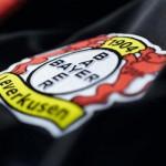 Leverkusen - Quote e schedine consigliate sulla championsleague di bonusvip