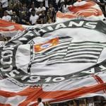 CORINTHIANS - Campionato brasiliano quote e pronostici su bonusvip