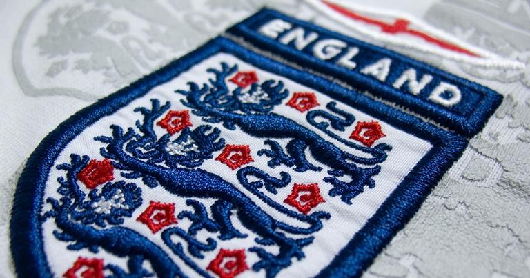 Inghilterra - Le news del calcio su Bonusvip