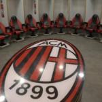Milan - Le news del calcio italiano su BonusVip