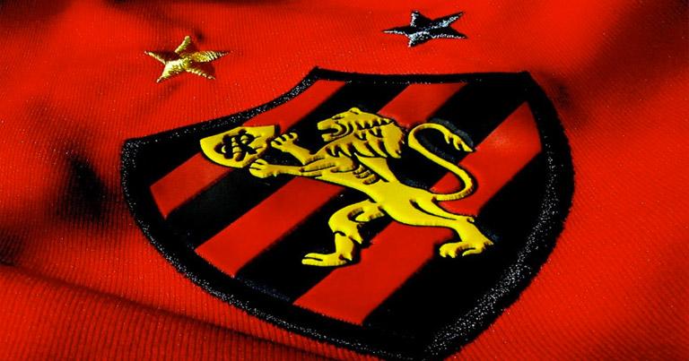 San Paolo - Quote e pronostici calcio brasile su bonusvip