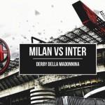 derby milan-inter - il pronostico di bonusvip