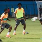Costa d'Avorio - pronostici coppa d'africa su Bonusvip