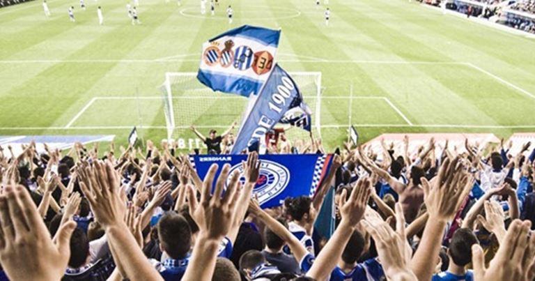 espanyol - pronostico liga su bonusvip