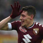 Torino - le news di mercato su BonusVip