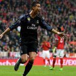 Real Madrid - le news della champions league su BonusVip