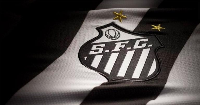 Santos - Copa libertadores pronostici e schedine online