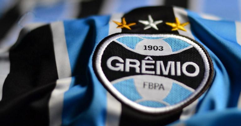 Gremio - Coppa libertadores pronostici e schedine online bonusvip