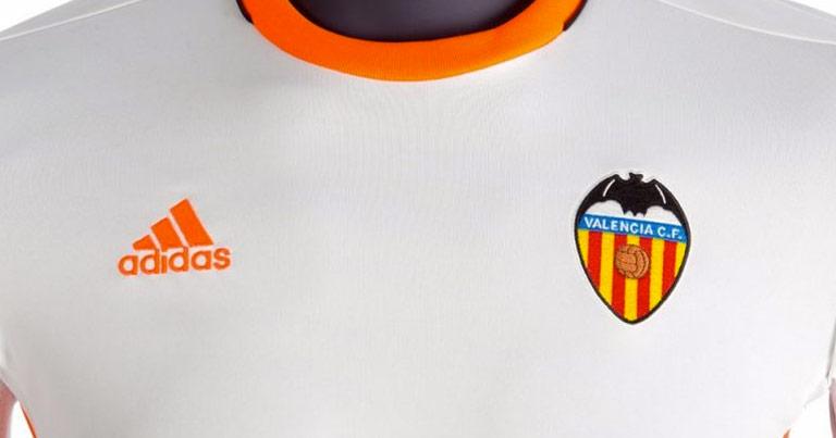 Valencia - Liga spagnola valnecia pronostici bonusvip