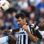 Angers - Pronostici online e quote calcio