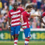 Malaga - Pronostico liga spagnola e schedine