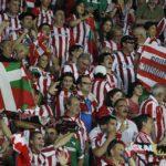 Atletico bilbao - Quote online e scommesse ivescore