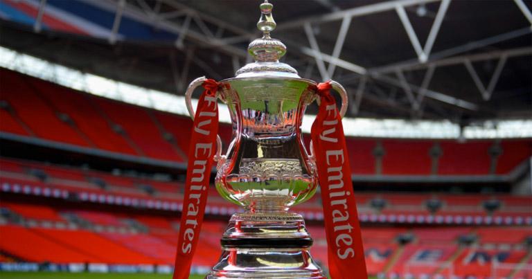 Pronostico FA Cup finale Arsenal - Chelsea