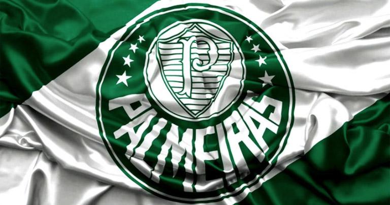Palmeiras - Migliori bonus scommesse e pronostici online