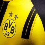 Borussia Dortmund - Pronostico coppa di germania Eintracht - Borussia dortmund