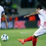 Siviglia - Pronostico liga calcio spagnolo