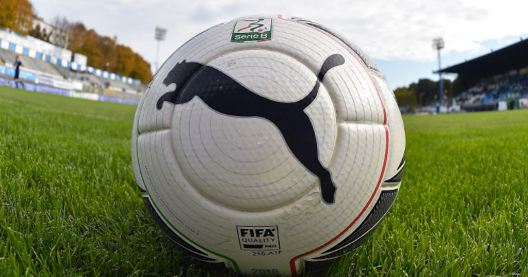 Pronostico playoff serie b italia