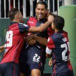 Cagliari - Pronostico serie a e schedine vincenti online
