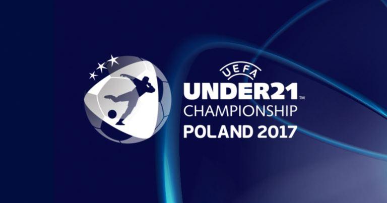 Europei U21 2017 su Bonusvip