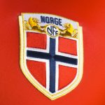 Norvegia - Pronostico calcio qualificazioni mondiali russia 2018