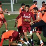 Perù - Quote calcio e pronostici nazionali