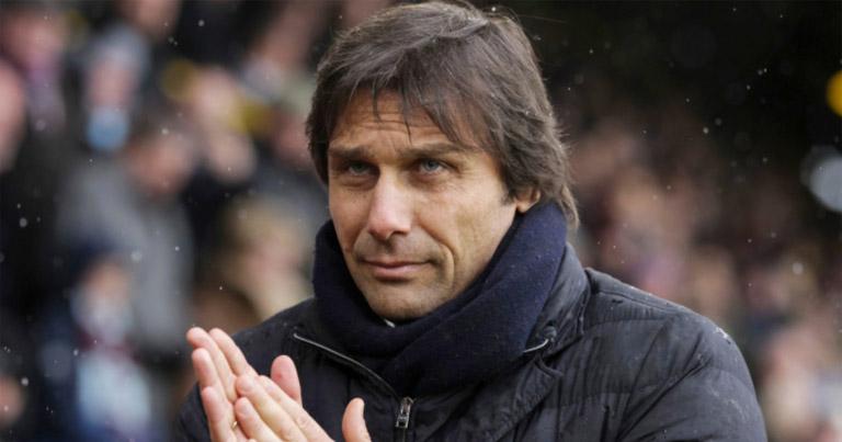 Chelsea - Migliori quote scommesse amichevoli calcio
