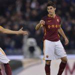 Roma - Pronostico amichevoli calcio e schedine online