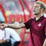 Spartak Mosca - Pronostico calcio e migliori bonus scommesse