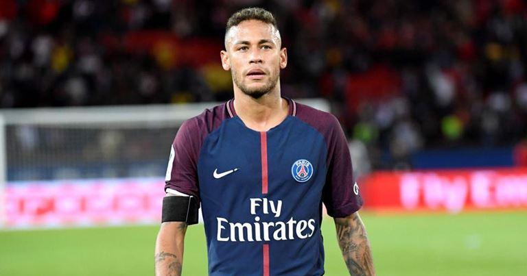 PSG - Pronostici Ligue 1 su BonusVip