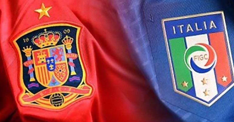 spagna - italia Pronostici qualificazioni mondiali su bonusvip