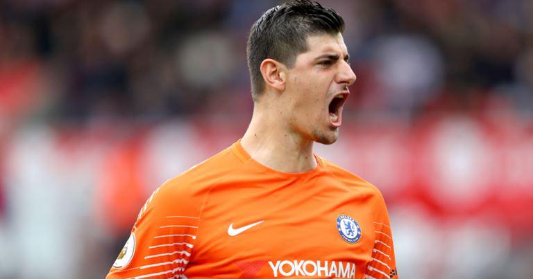 Chelsea - I pronostici di Premier League su BonusVip