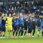 Hoffenheim - I pronostici di Bundesliga su BonusVip