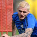 Inter - I pronostici di Serie A su BonusVip