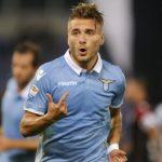 Lazio - I pronostici di Europa League su BonusVip