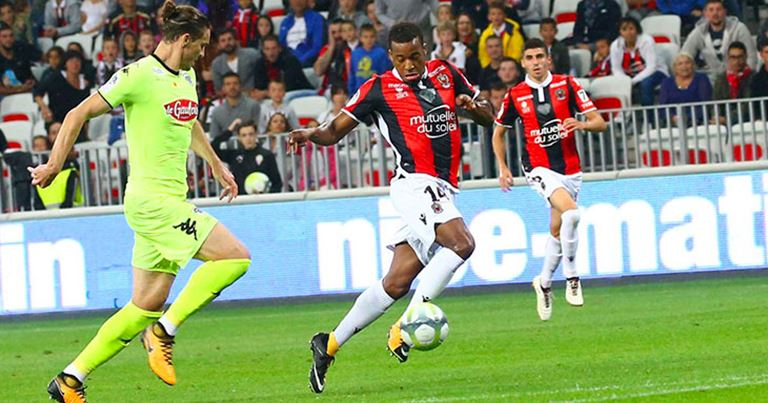 Nizza - I pronostici di Ligue 1 su BonusVip