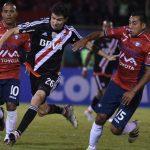 River Plate - I pronostici di Copa Libertadores su BonusVip