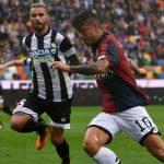 Udinese - I pronostici di serie A su BonusVip