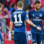 Amburgo - I pronostici di Bundesliga su BonusVip