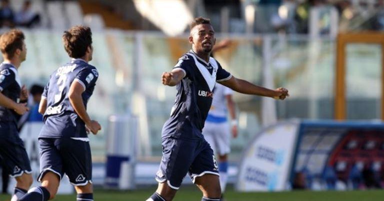 Brescia - I pronostici di Serie B degli esperti BonusVip