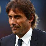 Chelsea - Pronostici Champions League su BonusVip