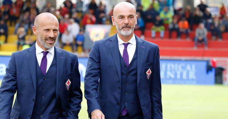 Fiorentina - I pronostici della Serie A di BonusVip